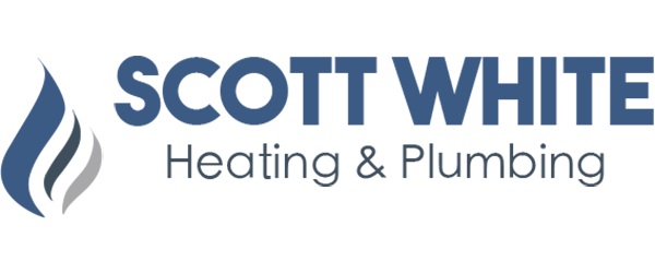 Scott White Heating & Plumbing